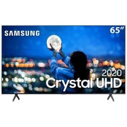 """Smart Tv Crystal UHD Tu8000 65"""" 4k"""