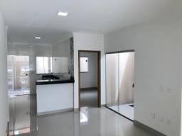 Casa de 2 quartos em Goiânia 10 Minutos do Shopping Passeio das Águas