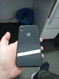 iPhone XR (LEIA A DESCRIÇÃO)