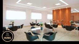 RS Apartamento 2 quartos, piscina ótimo preço venha conferir!!