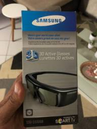 Óculos 3D para tv Samsung