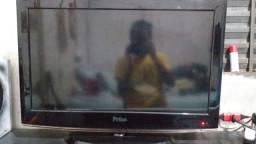 TV PHILCO 32 polegadas (COM DEFEITO)