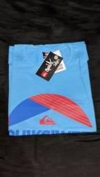 Camisa Surf promoção