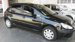 Peugeot 307 Presence 1.6 2005