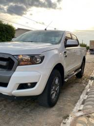 Ranger 2.2 xls 4x4 diesel, carro extra extra!!!