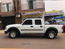 Ford/ranger xls 2006 2.3 150 cv gasolina