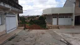 Vende - se Sitio 4.356 m² localizado em Catu-BA Bairro Urbis