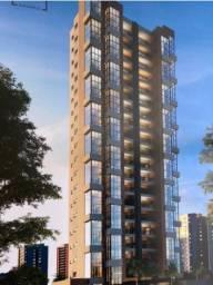 Lançamento Apartamento Open View de 130 m² e 136 m² 3 dormitórios sendo 1 suite Aquarius!