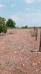 1.800 m2 jardim guanabara em vg escriturados