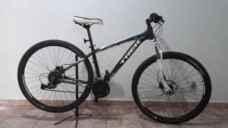 Vendo Montain Bike Trek