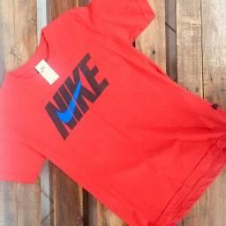 Camiseta's fio 30.1 apenas R$18,50 - Mega promoção confira - Seja um revendedor