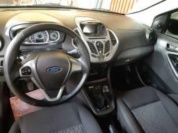 Ford Ká impecável obs não é de lojista