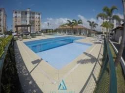 JD Apartamento com Suíte Próximo da Praia de Manguinhos