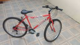 Bicicleta aro 26 Prince