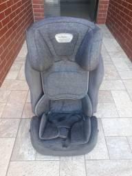 Cadeira de carro