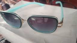 Óculos de sol menino
