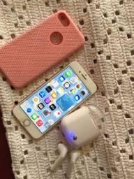 IPhone 7 128 GB LEIA O ANÚNCIO