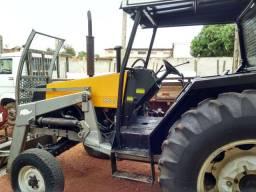 VALTRA 885 S ano 2002