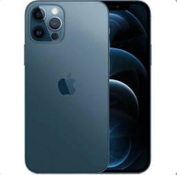 IPhone 12 pro 128gb/256gb