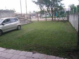 Lojao