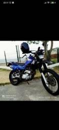 XT 600 ano 2003