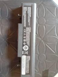 Bateria de notebook Itautec 7415