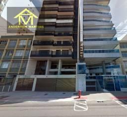Apartamento 4 quartos na Praia da Costa Ed. Ormando Gimenes Cód.: 8423 z