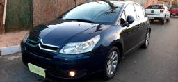Carro C4 Hatch GLX 1.6