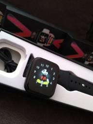 G500 Relógio inteligente // smartwatch G500 (lacrado)