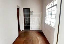 Cód: 30955 Aluga-se esta ótima casa no S.Joaquim