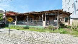 Título do anúncio: Sala Comercial em Balneário Brejatuba - Guaratuba, PR