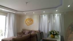 pintura residencial e comercial...
