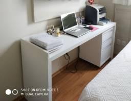 Vendo escrivaninha escritório