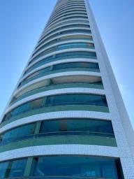 Vendo Apartamento no Edifício Samsara 3 Qrts sendo 1 Suíte Beira Mar de Olinda