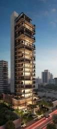 Apartamento de 3 quartos para venda - Vila Olímpia - São Paulo