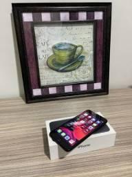 Vendo iPhone 7 Plus 128 giga