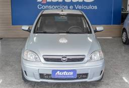 Chevrolet Corsa Hatch 1.4 EconoFlex Premium 2009