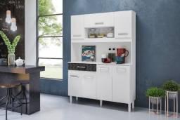 Título do anúncio: Kit 120 Para Cozinha!! linda peça o seu Armário!!!