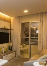 Apartamento  compartilhado projetado e mobiliado  R$1500
