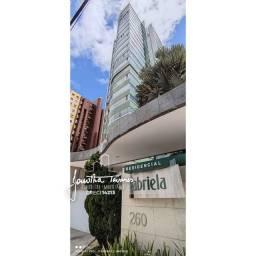 Título do anúncio:  Vendo Apartamento de Alto Padrão em Caruaru