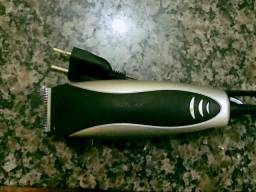 Máquina de corta cabelo $80reias