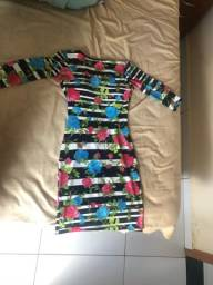 Vestidos usados
