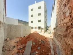 Título do anúncio: Apartamento à venda com 2 dormitórios em Letícia, Belo horizonte cod:18194