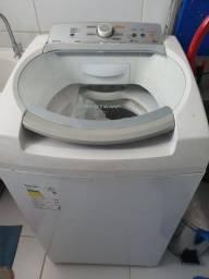 Máquina de lavar Brastemp 9kilos