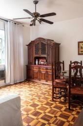 Lindo esse apê de 2 quartos no Jardim Guanabara!