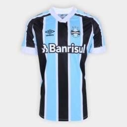Título do anúncio: Camisa 1 Grêmio