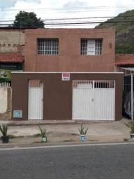 Casa em Baturité-CE