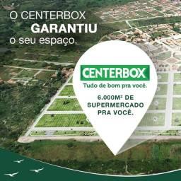 Título do anúncio: LOTES::: Espaço Nobre - parcelas a partir de R$219,00