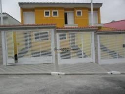 Título do anúncio: Sobrado à venda, 150 m² por R$ 650.000,00 - Vila Maria Alta - São Paulo/SP