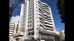 Vend excelente apartamento prédio novo na ponta verde